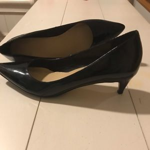 Cole Haan Women's Vesta Pumps.
